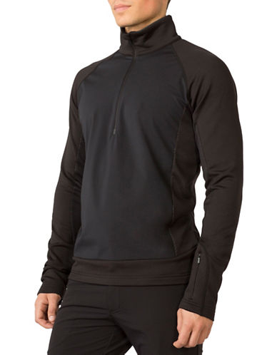 Mpg Ridge Element Pullover-BLACK-Small 88739509_BLACK_Small