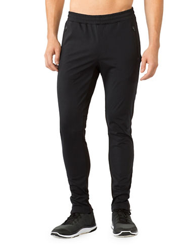 Mpg Kinetic Element Pants-BLACK-Medium 88739480_BLACK_Medium
