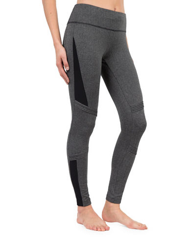 Mpg Alchemy Contrast Leggings-BLACK-Small 88740128_BLACK_Small