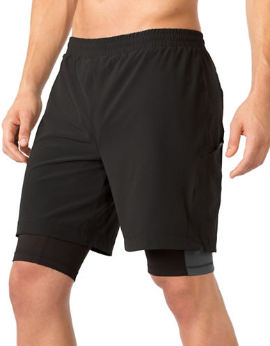 Mpg Up Your Game Shorts-BLACK-Small 89374073_BLACK_Small