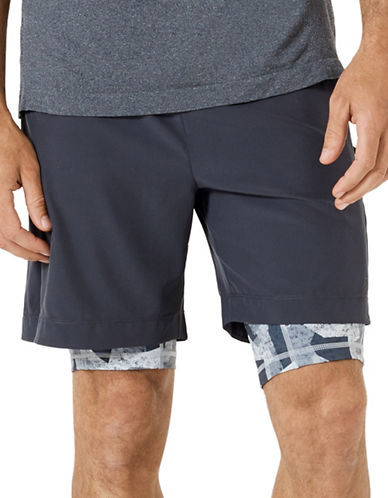 Mpg Up Your Game Shorts-GREY-Large 89139925_GREY_Large