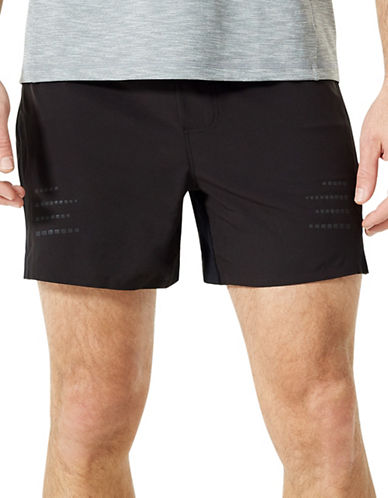 Mpg Aero Running Shorts-BLACK-Large 89139935_BLACK_Large