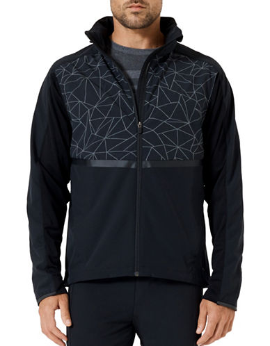 Mpg Trifecta 3.0 Jacket-BLACK-Medium 89135356_BLACK_Medium