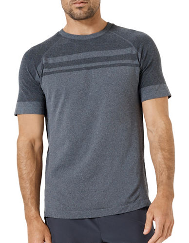 Mpg Elite T-Shirt-GREY-Large/X-Large 89139984_GREY_Large/X-Large