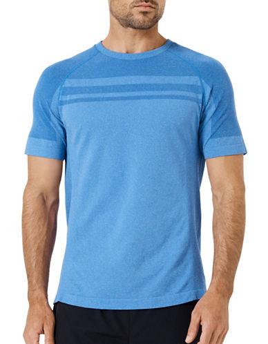 Mpg Elite T-Shirt-BLUE-Medium/Large 89139985_BLUE_Medium/Large