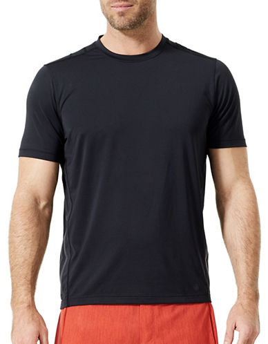 Mpg Nox Running Tee-BLACK-Large 89139989_BLACK_Large