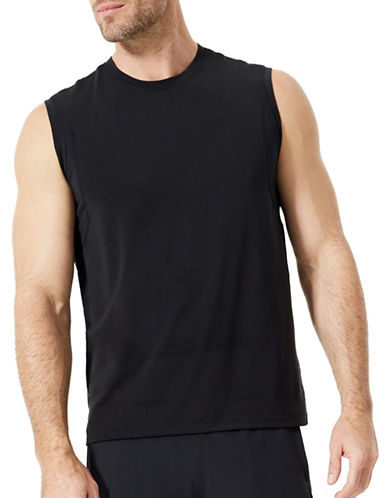 Mpg Solar Knit Tank-BLACK-Large 89140010_BLACK_Large
