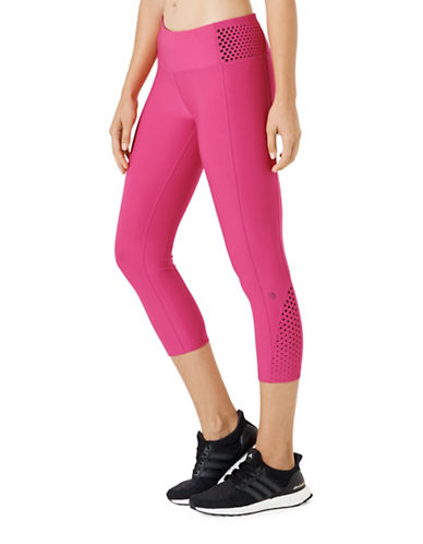 Mpg Meditation Capri Leggings-LIPSTIX-Medium 89264712_LIPSTIX_Medium
