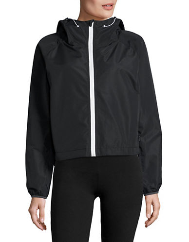 Mpg Futura Magic Rain Jacket-BLACK-X-Large 89007670_BLACK_X-Large
