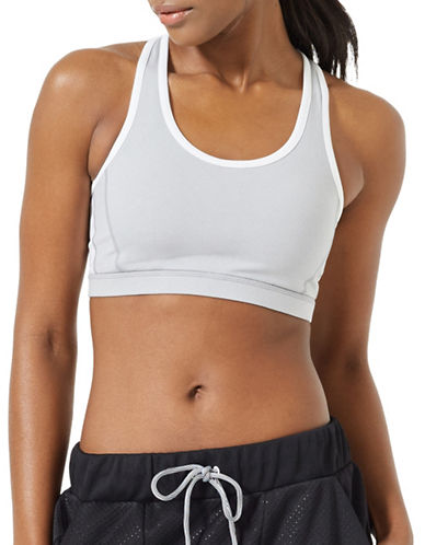 Mpg Accomplish 2.0 Sports Bra-CHAMBRAY-Small 89158829_CHAMBRAY_Small