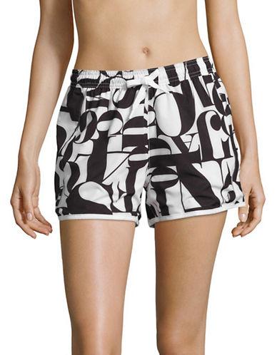 Mpg Crane Reversible Shorts-MULTI-Large 89007639_MULTI_Large