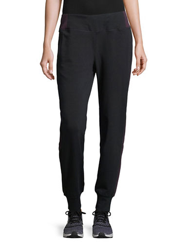 Mpg Aida Jogger Pants-BLACK-Medium 89649340_BLACK_Medium