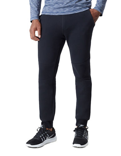 Mpg Industry Active Pants-BLACK-Small 89373046_BLACK_Small