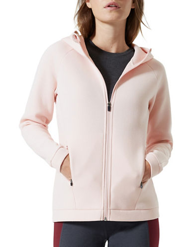 Mpg Porter Hoodie-PINK-X-Small