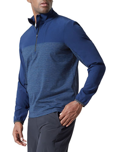 Mpg Athletic Pullover-BLUE-Large