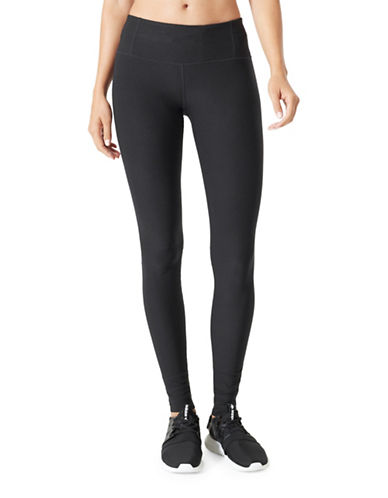 Mpg Revitalize Leggings-BLACK-X-Large