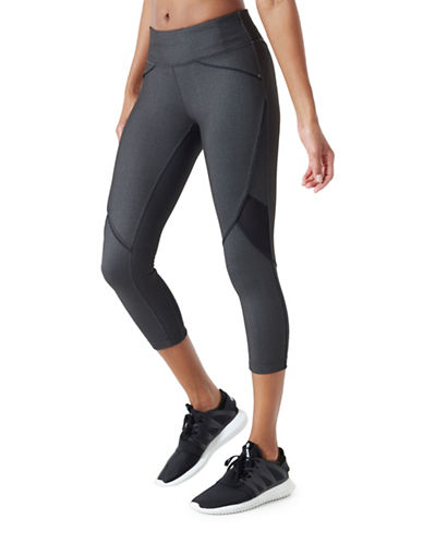 Mpg Audition Capri Leggings-BLACK-Medium 89602255_BLACK_Medium