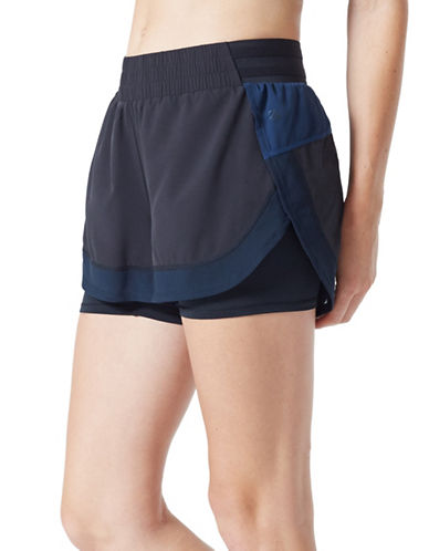 Mpg Excel Running Shorts-BLACK-Medium 89427725_BLACK_Medium