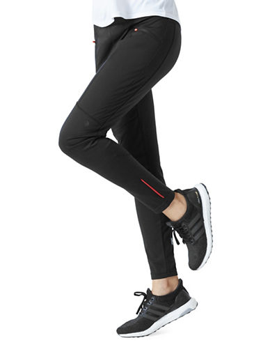 Mpg Tundra Running Pants-BLACK-X-Large 89738260_BLACK_X-Large