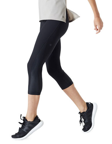 Mpg Neo Capri Leggings-BLACK-Small