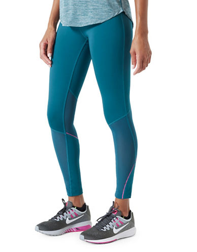 Mpg Lateral Leggings-JADE-Medium