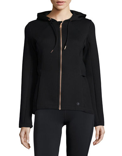 Mpg Georgia Jacket-BLACK-Small 89649349_BLACK_Small