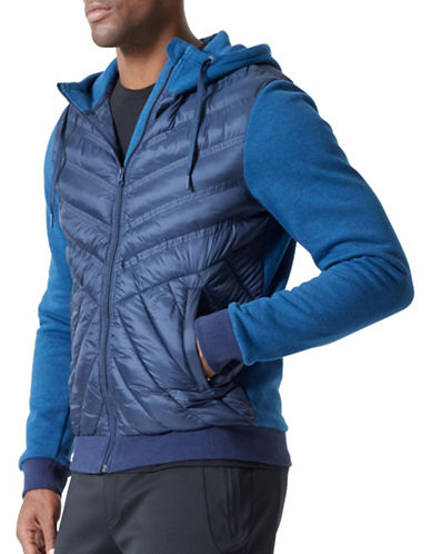 Mpg Rogue Hoodie-BLUE-Medium