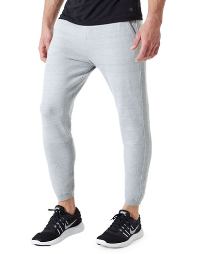 Mpg Tofino Sweat Tech Joggers-GREY-Large