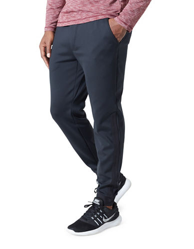 Mpg Blackout Jogger Pants-BLACK-Small
