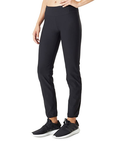 Mpg Nanospeed 2.0 Jogger Pants-BLACK-X-Small
