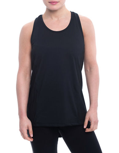 Gaiam Destiny Tank Top-BLACK-Small 89368480_BLACK_Small
