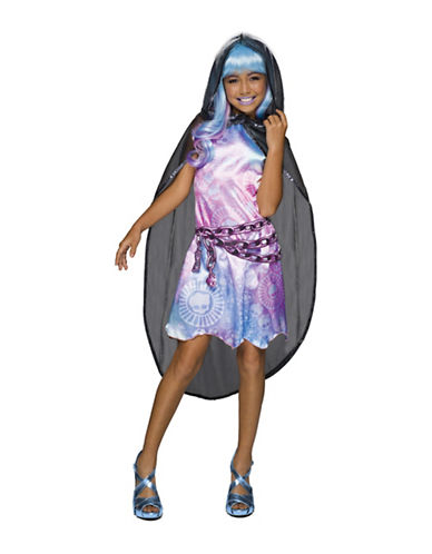 Rubies Costumes River Styx Monster High Costume-MULTI-Small