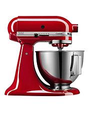 Kitchenaid Small Appliances Appliances Home Hudson