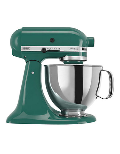 Kitchenaid mixer canada - Kitchenaid mixer bayleaf ...