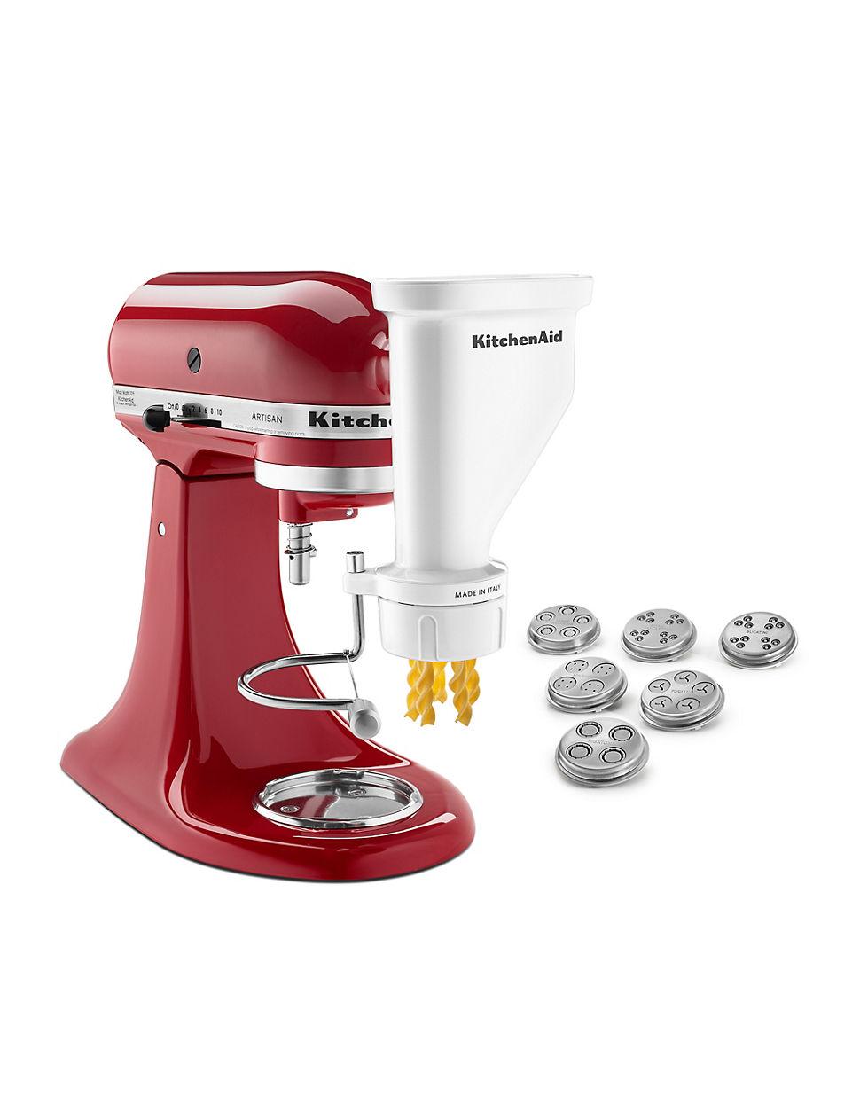 KITCHENAID   Mixers   Small Appliances   Appliances   Home ...