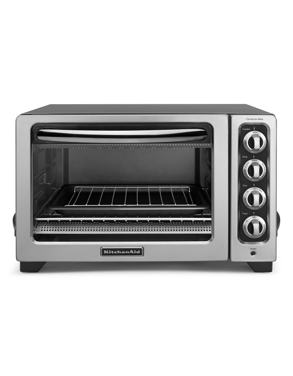 Best Under Cabinet Toaster Oven Toasters Toaster Ovens Hudsons Bay