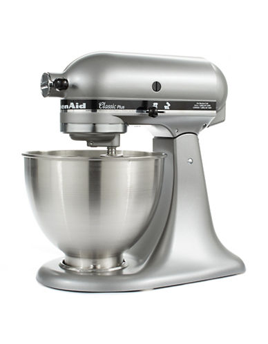 Kitchenaid Mixer Canada