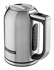 Electric Kettles Kettles Coffee Amp Tea Kitchen Home