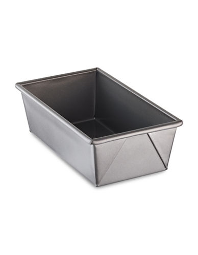 Kitchenaid Rectangular Loaf Pan-METAL-9