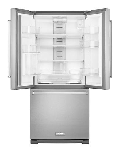 Brands Refrigerators 20 Cu Ft 30 Inch Width Standard Depth