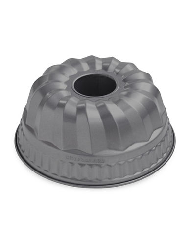 Kitchenaid Professional-Grade Bundt Pan-METAL-9