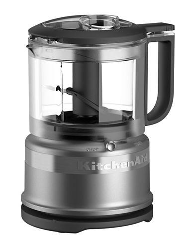 Kitchenaid 3.5 Cup Mini Food Processor 88543734