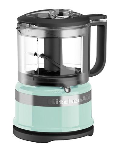Kitchenaid 3.5 Cup Mini Food Processor 88543738