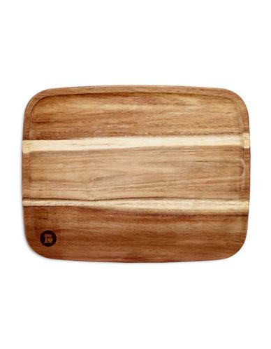 Kitchenaid Acacia Cutting Board-NATURAL-12