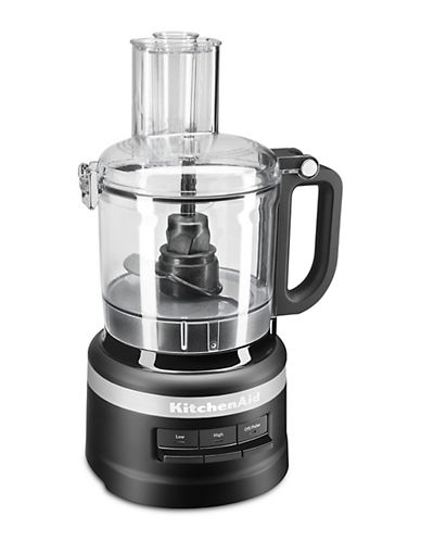 Kitchenaid 7-Cup Food Processor KFP0718 90082861