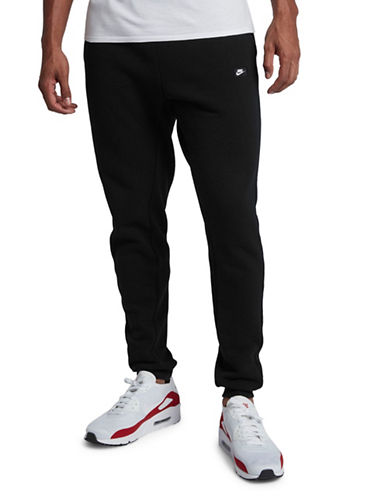 Nike Sportswear Modern Jogger Pants-BLACK-XX-Large 89710000_BLACK_XX-Large