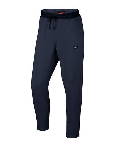 Nike Sportswear Modern Pants-BLUE-XX-Large 89710005_BLUE_XX-Large