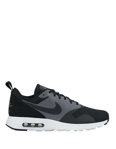 Nike Air Max Tavas Sneakers-BLACK-9 88929531_BLACK_9