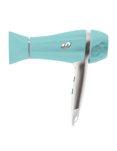 T3 Featherweight Luxe 2i-BLUE-One Size