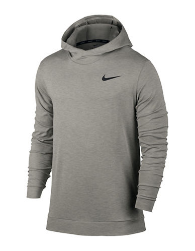 Nike Breathe Training Hoodie-GREY-X-Large 88973781_GREY_X-Large